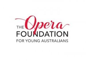 opera-foundation