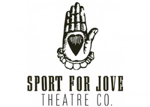 sport-love